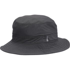 Haglöfs Solar IV Cappello, true black